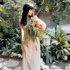 Boho-chic is the perfect vibe for a wedding during a pandemic like COVID-19 because it's all about going with the flow! Get our very best tips for an awesome boho-chic backyard wedding right here! | The Party Goddess! #wedding #bride #covidwedding #covidweddingideas #bohowedding #bohochicwedding #bohoweddingideas #bohochicweddingideas
