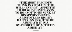 """the most precious thing...."" - Susan Sontag//"