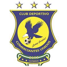 Club Deportivo Comerciantes Unidos
