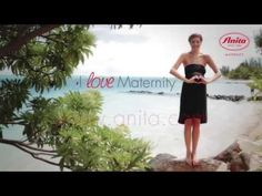 "L5 Rosa Faia ""Beauty and the Beach"" - Beachwear Collection 2015 (long) - YouTube"
