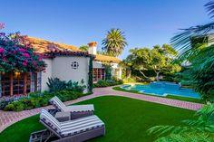 requa architect california - - Yahoo Image Search Results