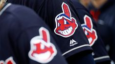 Cleveland Indians axing Chief Wahoo logo is 'one small step forward,' says Indigenous lawyer