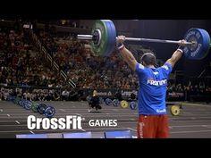 CrossFit Dandenong | CrossFit | Dandenong