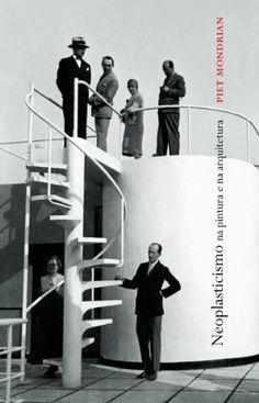 O artista holandês Piet Mondrian (1872-1944), conhecido por suas pinturas geométricas em cores primárias, é o autor dos sete ensaios aqui reunidos, que integram o terceiro volume da coleção Fontes da Arquitetura Moderna. Uma das matrizes essenciais da arte e arquitetura modernas, o neoplasticismo é o tema do ensaio principal do livro.