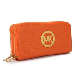 eb35e05ccb87 Buy Michael Kors Logo Signature Large Orange Wallets For Sale Wnrcd from  Reliable Michael Kors Logo Signature Large Orange Wallets For Sale Wnrcd  suppliers.
