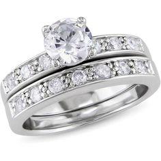 wedding rings cubic zirconia wedding rings that look real thin in fake diamond wedding rings that look real