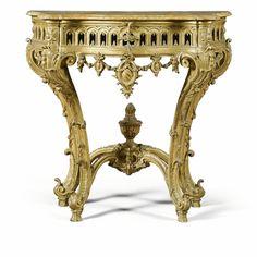1000 images about antique furniture meubles anciens for Faux fini antique meuble