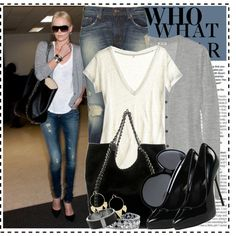 Charlize Theron, created by ellize-back.polyvore.com