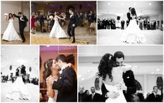 Rebekah Kay Photography www.rebekahkay.com  Windham, NH Wedding Photography Gorgeous First Dance Photos