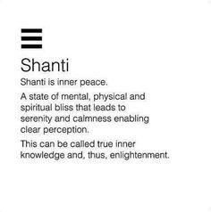 Yoga Mantras, Yoga Meditation, Mantras Chakras, Yoga Kundalini, Yoga Quotes, Namaste Quotes, Reiki Quotes, Spiritual Meditation, Quotes Quotes