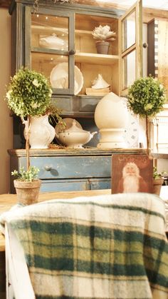 Use Topiaries in your Christmas Decorating!