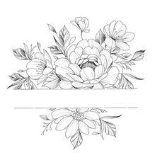 tattoo tatoo tattoos tatuagem tat tattooist tattoolife tatuagemfeminina tatoos t. Forearm Flower Tattoo, Flower Tattoo Shoulder, Arm Band Tattoo, Forearm Tattoos, Realistic Flower Tattoo, Small Flower Tattoos, Flower Tattoo Designs, Family Tattoo Designs, Body Art Tattoos