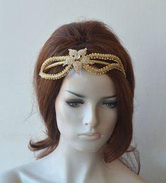 Bridal Sash Belt, Bridal Crown, Bridal Tiara, Shoulder Jewelry, Shoulder Necklace, Wedding Belts, Gold Wedding, Tiara Hairstyles, Wedding Dress Accessories