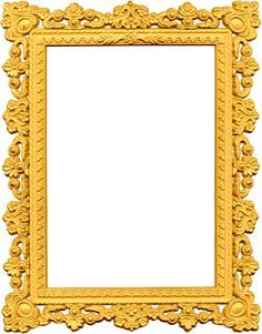 View album on Yandex. Halloween Frames, Christmas Frames, Borders For Paper, Borders And Frames, Free Frames, Frame Border Design, Certificate Design Template, Gold Picture Frames, Background Images Wallpapers