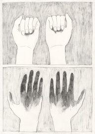 ##jennywildfang  2D drawings  Like me!  Repin me!