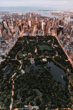 5 Best New York City Attractions - Top5