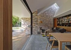 Skylight-House-by-Andrew-Burges-Architects_784_1