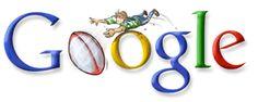 Copa Mundial de Rugby 2007: Irlanda
