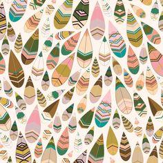 Surface by Joanna Bean Martin