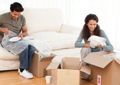 Packers and Movers #Bangalore top Moving and packing company in Bangalore offers #shifting home, office and local shifting services at affordable price at http://bit.ly/219oV0Q #PackersandMoversBangalore