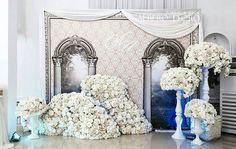 -теперь даже требователлные  #невесты останутся довольны что их  свадьба будет не похожа на другие #albero_doro_ #aiwedding22