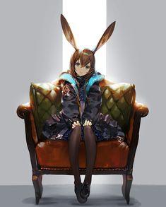 Freym(@freym623)さんがいいねしたツイート / Twitter Character Design Inspiration, Character Design, Character Art, Game Art, Character Inspiration, Kawaii, Kawaii Anime, Anime Characters, Anime Drawings