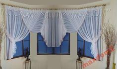 *firany NA WYKUSZ OLEŃKA biel, ecru, kresz lamówka Window Treatments, Valance Curtains, Windows, Home Decor, Curtains, Room Decor, Window Dressings, Home Interior Design, Valence Curtains