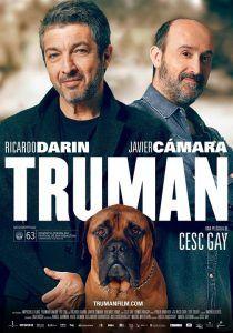 Truman 2015 In 2020 Best Movies On Amazon Spanish Movies Truman