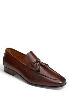 a1c83644a72 14 Best casual dress shoes images