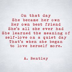 20 Best confident women quotes images | Thinking about you ...