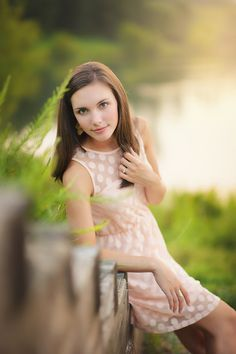 Melanie Weyer Photography | Featured Session