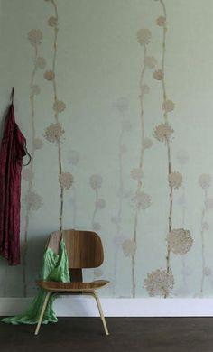 Best of Modern Wallpaper: Trove