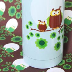 Google Image Result for http://www.belleandrollo.ie/Images/products/Blafre/Thermos-owls-2.jpg