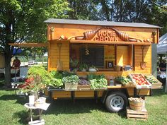 Farm Stand Ideas Farmers Market, Gazebo, Kiosk, Farmers' Market