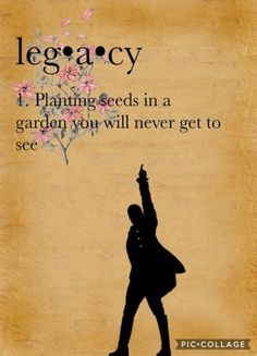 Quotes deep meaningful dad 31 Ideas for 2019 Broadway Quotes, Theatre Quotes, Broadway Lyrics, Words Quotes, Sayings, Dad Quotes, Music Quotes, Funny Quotes, New Words