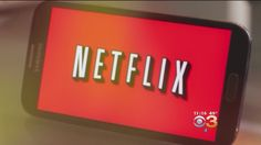cool 37 Percent Of Netflix Users Admit To Binge-Watching Shows At Work