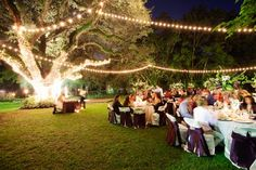 Oak Tree Manor Weddings Photos Ceremony Reception Venue Pictures Texas Houston Beaumont And Surrounding Areas Love Marriage Pinterest