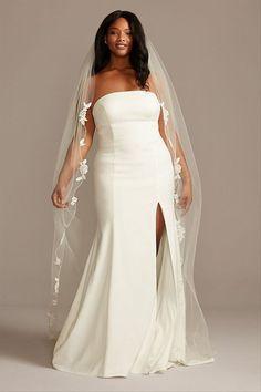 180 Best Wedding Veils Images In 2020 Wedding Veils Wedding Veil