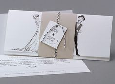 Secret Obsession - Faire-part mariage - His Secret Obsession.Earn Commissions On Front And Backend Sales Promoting His Secret Obsession - The Highest Converting Offer In It's Class That is Taking The Women's Market By Storm Wedding Day Cards, Wedding Events, Wedding Gifts, Weddings, Invitation Design, Invitation Cards, Invitation Ideas, Engagement Shots, Watercolor Wedding Invitations