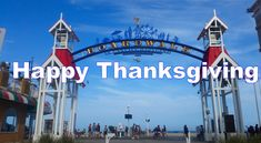 Thanksgiving Dining 2019 around Ocean City MD, also events leading upto and on Thanksgiving weekend. Make your reservations today! Ocean City Md, Event Calendar, Months In A Year, Happy Thanksgiving, Events, How To Plan, Dining, Cool Stuff, Happy Thanksgiving Day