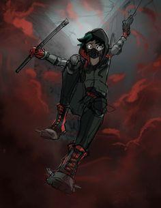 My Hero Academia Episodes, My Hero Academia Shouto, Hero Academia Characters, Anime Characters, Hero Wallpaper, Cute Anime Wallpaper, Deku Boku No Hero, Villain Deku, Fanarts Anime