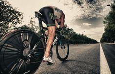 The Best Triathlon Photos Of 2013