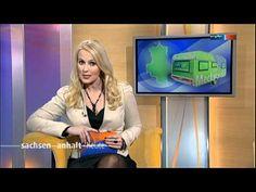 Anja Petzold sah 21-01-2011