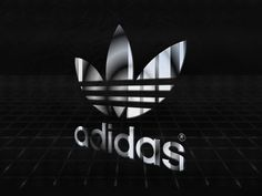 nike air max phoenix rouge - Wallpapers Fifa Girls Cool Adidas Logo 1024x768 | #821613 #fifa ...