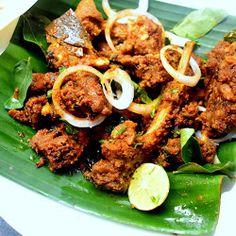 Mutton Korma recipe,Mutton Kurma recipe ,How to make Mutton Korma/kurma Chilli Recipes, Roast Recipes, New Recipes, Mirchi Ka Salan, Mutton Korma, Kurma Recipe, Indian Chicken Recipes, Tandoori Chicken, Kerala