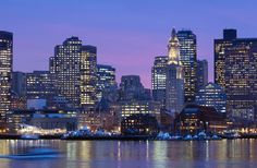 A Boston Summer 2024 Olympics: Bad for Locals and Travelers