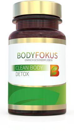 BodyFokus: Shop