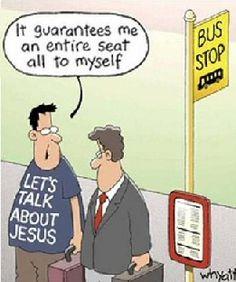 Christian jokes | Funny Religious Stories. Christian Jokes