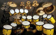 custom_drumset.jpg