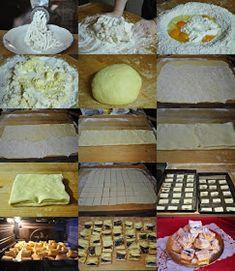 Devon, Dairy, Cheese, Erika, Christmas, Places, Food, Kuchen, Hungary